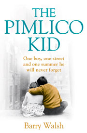 the-pimlico-kid